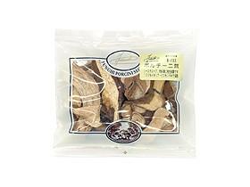TOMIZ cuoca (富澤商店 クオカ) イナウディ 乾燥ポルチーニ茸 / 20g イタリアンと洋風食材