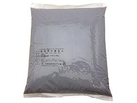 TOMIZ cuoca (富澤商店 クオカ) 北の雫 小倉あん 【冷蔵便】/ 2.5kg あんこ・甘納豆 あんこ