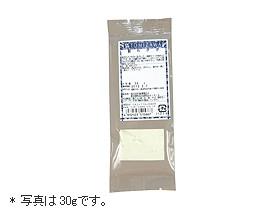 TOMIZ cuoca (富澤商店 クオカ) 粉わさび / 30g 和食材(加工食品・調味料) 和風調味料