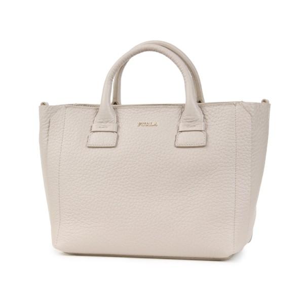 13df92952344 フルラ(FURLA) その他のバッグ | 通販・人気ランキング - 価格.com