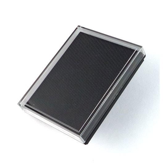 卒団 記念品 オリジナルユニフォームキーホルダー・ユニフォームストラップ プレゼント用角型ケース中