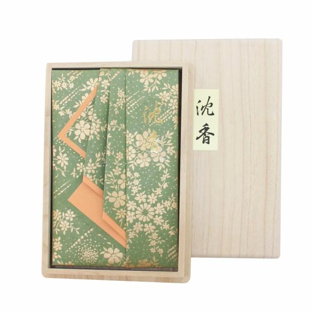 ベトナム産沈香 ツメシャム 刻 13g 【メーカー取寄品】