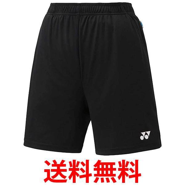 BUFFALO CD DVDファイルケース ブックタイプ 36枚収納 グリーン BSCD01F36GR 送料無料