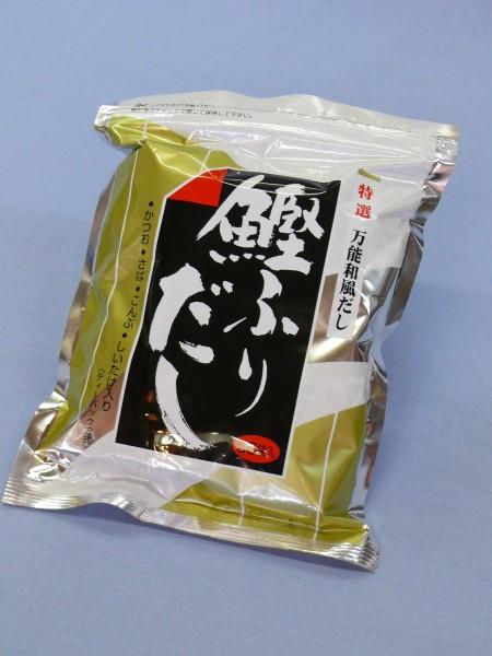 【特選万能和風だし】鰹ふりだしティーパックタイプ50包入り かつおだし 出汁