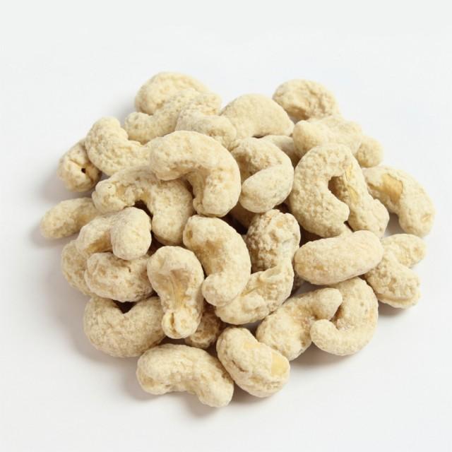 メープルカシュー500g まとめ買い用大袋 南風堂 カシューナッツのメイプルシロップ味ナッツ菓子