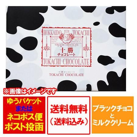 チョコレート 送料無料 北海道 十勝 ミルク チョコレート 価格 1000 円 ポッキリ 送料無料 チョコ ミルク ちょこれーと