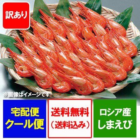 訳あり 食品 送料無料 しまえび ボイル エビ しまエビ Sサイズ 1kg(1000g)(90尾前後) 価格 3980 円 わけあり えび 海老 エビ