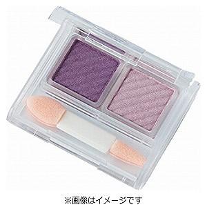 ちふれ化粧品 アイカラー 31 チフレアイカラー(31