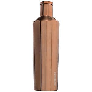 スパイス ステンレスボトル「コークシクル キャンティーン」[0.75L/直飲み] 2025BC (カッパー)