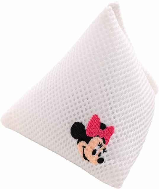 ベビーマグちゃん / 洗濯補助用品 赤ちゃん肌 敏感肌 除菌 抗菌 日本製 マグネシウムで洗濯 ミニーマウス ディズニー(キャラクター グッ