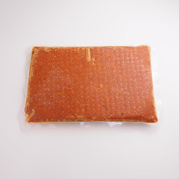 イベリコ豚100%ボロネーゼ1kg 冷凍便 [スパゲティーソース イベリコ豚 ボロネーゼ]