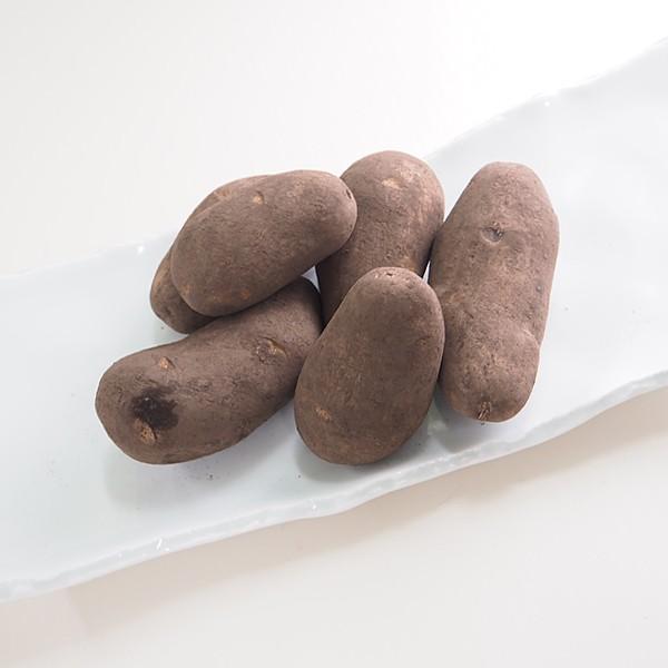 熟成メークイン 約1kg 北海道産 冷蔵便 [ジャガイモ じゃがいも]