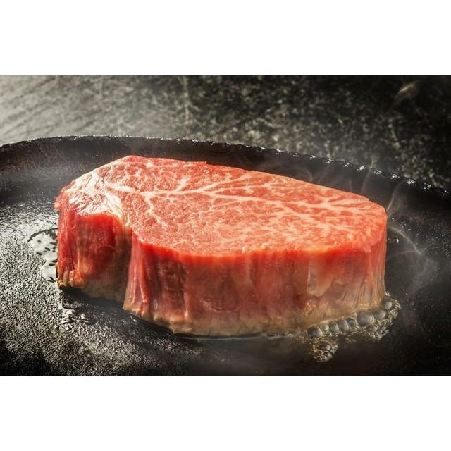牛ヒレ ステーキ用 100g オーストラリア産/ 牛ヒレステーキ テンダーロイン 牛ヒレ肉 牛フィレ 赤身ステーキ 牛肉 ステーキ肉