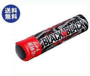 【送料無料】 ロッテ ブラックブラックタブレット ストロングタイプ 32g×10個入