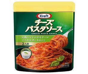 【送料無料】ハインツ クラフト チーズパスタソース 完熟トマトのポモドーロ マスカルポーネ仕立て 230g×6袋入