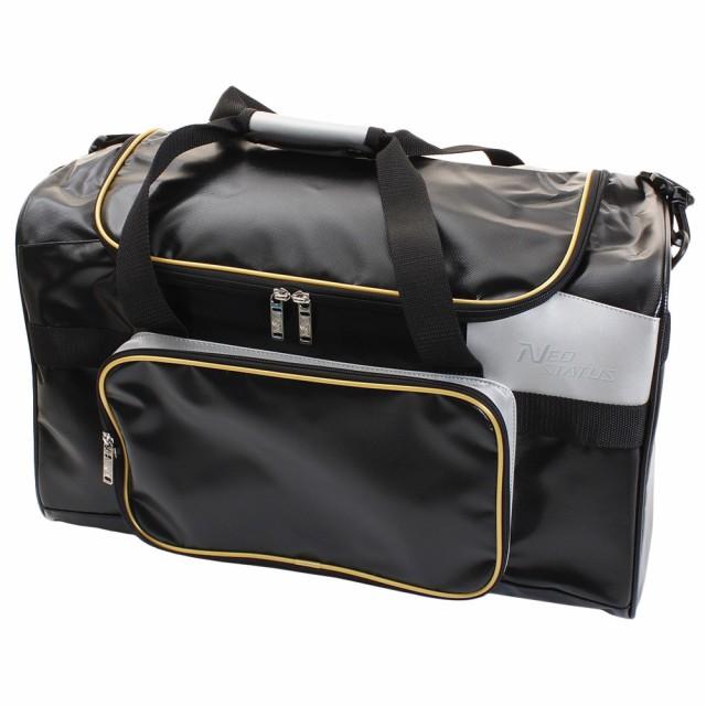 父の日のプレゼントにも 野球部 ゼット ミニバッグ プロステイタス ZETT スワロースポーツ 遠征バッグ バッグ バック ショルダーバッグ 野球用品 BAP704 限定