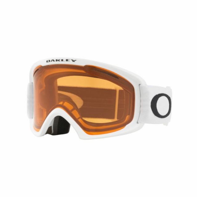 オークリー(OAKLEY)O FRAME 2.0 XL 59209J00 ゴーグル スノーボード スキー (Men's)