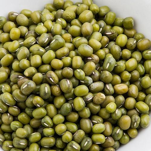 送料無料 ムング豆 皮付き 5kg 業務用 常温便 豆 緑豆 ムング豆 グリーンムングダール ムングダールホール