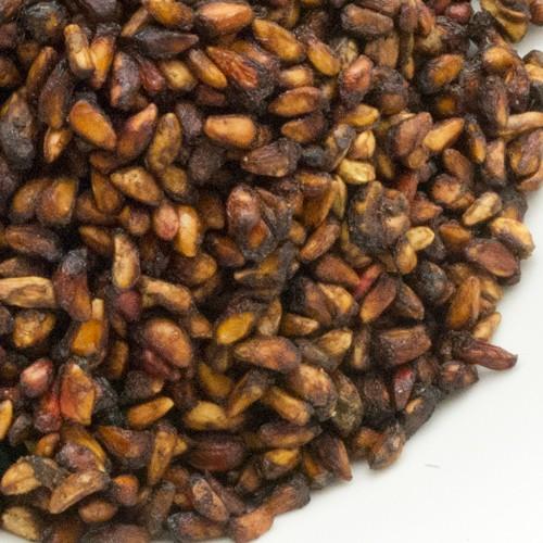 乾燥ザクロの実 3kg Anar Dana ザクロ 種 業務用 神戸スパイス