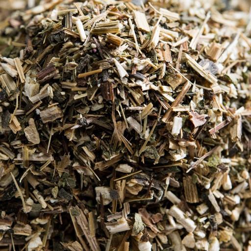 エキナセア 100g Echinacea チンキ ドライ ムラサキバレンギク ハーブティー Herb【送料無料】