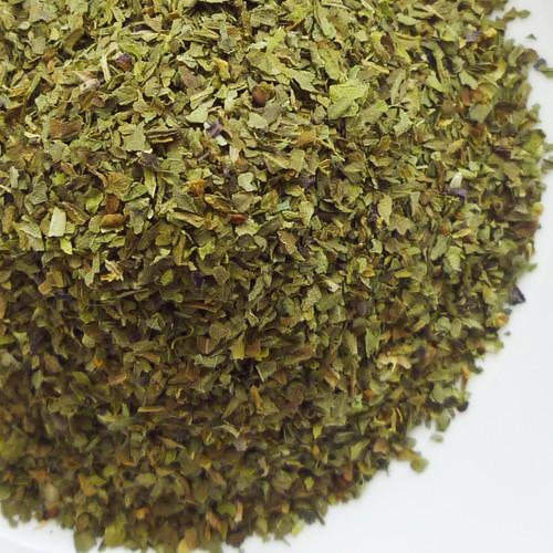バジル 3kg 葉 Basil ドライ ハーブ インド スペイン 中華 イタリア バジリコ パスタ ハーブティー Herb Spice