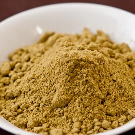 フェンネルパウダー 10kg 業務用 Fennel Powder 粉末 茴香 小茴香 インド スペイン 中華 イタリア スパイス ハーブ 調味料 業務用