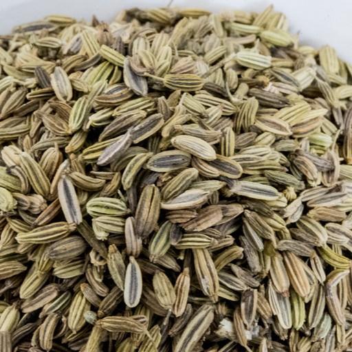 フェンネルシード 100g Fennel Seeds 原型 茴香 小茴香 ホイシャン 調味料 業務用 仕入 ウイキョウ 小茴香【ゆうパケット便送料無料】
