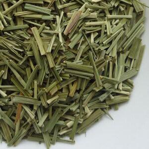 レモングラス カット 500g 葉 Cymbopogon citratus Lemon grass cut ドライ ハーブ レモンソウ ハーブティー【送料無料】