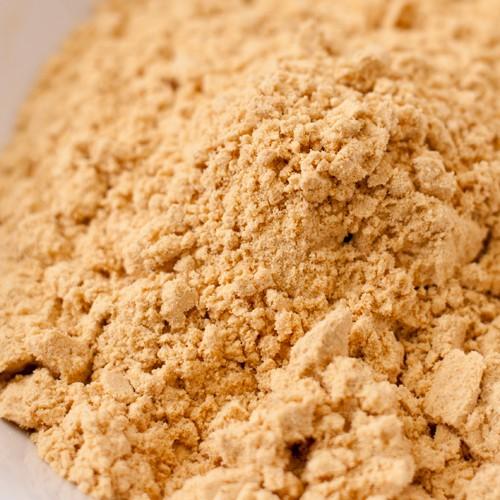 メースパウダー 500g Mace Powder 粉末 ナツメグ ニクズク 仮種皮 スパイス ハーブ 調味料 業務用 仕入