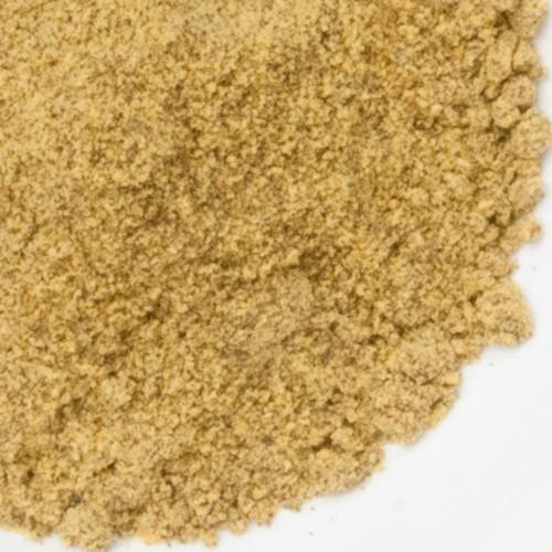マスタードパウダー 250g Mustard Powder マスタードシード 粉末 芥子 からし 調味料 業務用 仕入