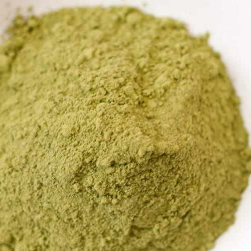 カスリメティパウダー 5kg 業務用 Fenugreek Powder 粉末 フェネグリーク 南蛮大根