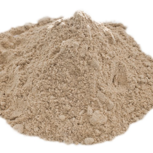 マンゴーパウダー 100g Mango Powder 粉末 マンゴー パウダー アムチュール 調味料 業務用【ゆうパケット便送料無料】