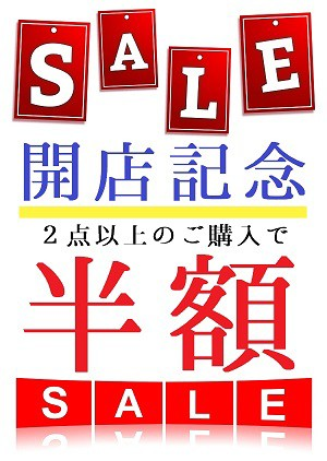 【半額SALE】 接続 プロバイダ...