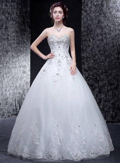 e90aeb184fe07 ワンピース ドレス ロング丈 ビスチェ レース 刺繍 ブライダル お呼ばれ パーティー 上品 フォーマル 結婚式 20代 春夏 d504