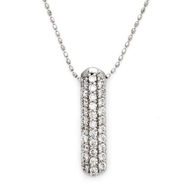 ダイヤモンド ペンダントトップ ゴールド K18 ダイヤ0.4ct 送料無料 18K 18金 4月誕生石 プレゼント