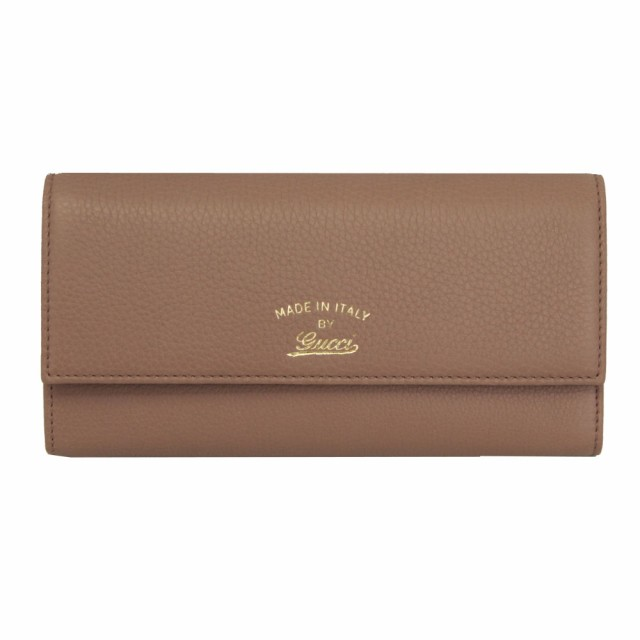 premium selection ecdb0 8c192 グッチ(GUCCI) その他の財布 | 通販・人気ランキング - 価格.com