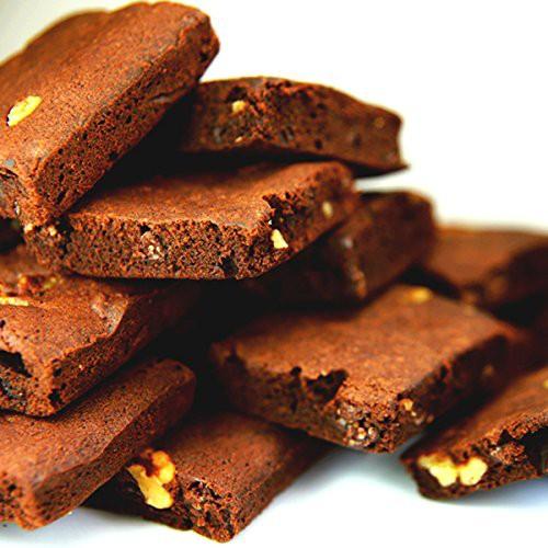 3000円ポッキリ 送料無料 訳あり スイーツ チョコレート 高級チョコブラウニーどっさり1kg