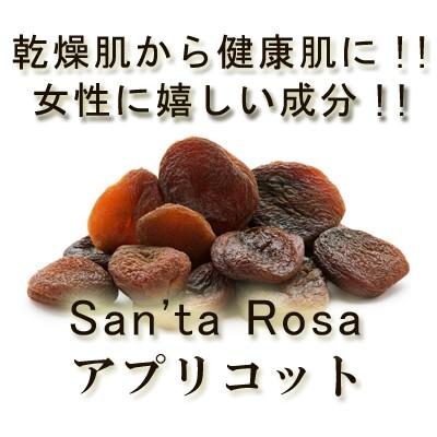 送料無料 安心・安全品質 純粋ドライアプリコット」1kg/1000g 乾燥杏 干しあんず アンズ 種抜き ドライフルーツ ドライアプリコット 砂糖