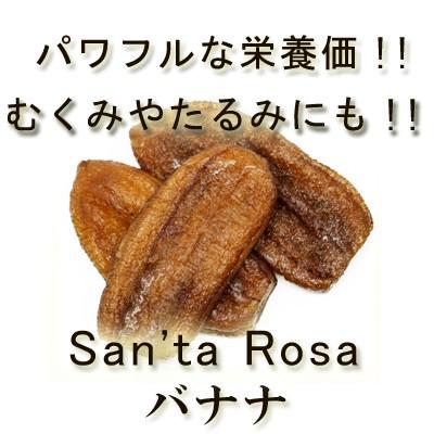 安心・安全品質 純粋ドライバナナ 100g 農薬不使用 砂糖不使用 無添加 無漂白 保存食 非常食 フェアトレード まるごと半身ドライバナナ