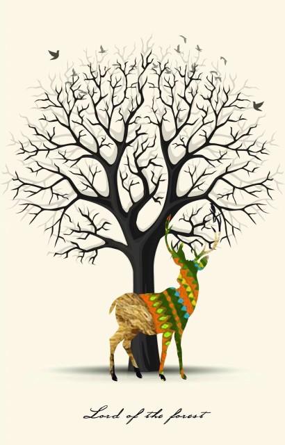 送料無料 壁掛け 30cm X 40cm 木枠付き 絵画 アート パネル ポスター 油絵 インテリア 美術品 プレゼント 贈物 引越 結婚祝 業務用 YX-8