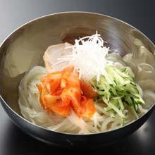 盛岡冷麺 6食 ギフト セット 焼肉 冷麺 専門店 ぴょんぴょん舎