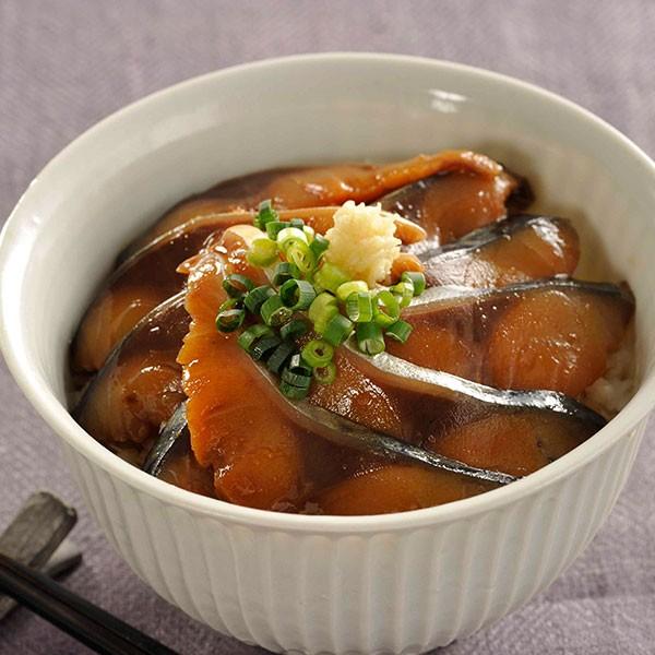 金華サバ お刺身漬け丼(8食) 鯖 漁師めし ご飯のお供 ギフト お取り寄せ 産直 グルメ