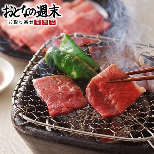 飛騨牛 焼肉(もも・かた肉)350g 肉のひぐち 焼き肉 ブランド牛 A4 A5 ランク ギフト お取り寄せ 産直 グルメ