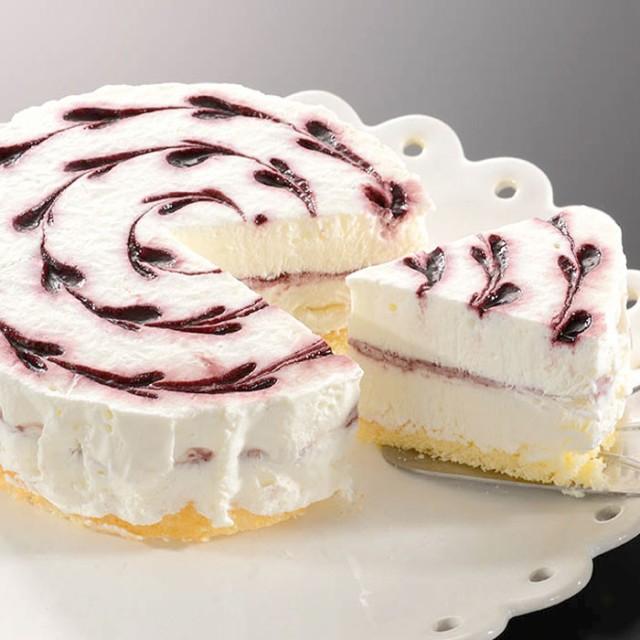 山ぶどうチーズケーキ スイーツ ギフト 誕生日 手土産 岩手県 お取り寄せ 産直 グルメ