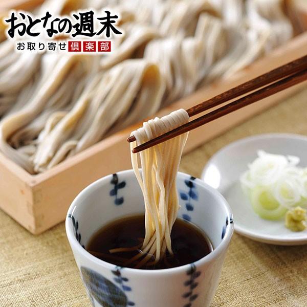 布乃利そば 5袋 つゆ付 ふのり 蕎麦 新潟伝統 自家製粉 へぎそば ギフト お取り寄せ 産直 グルメ