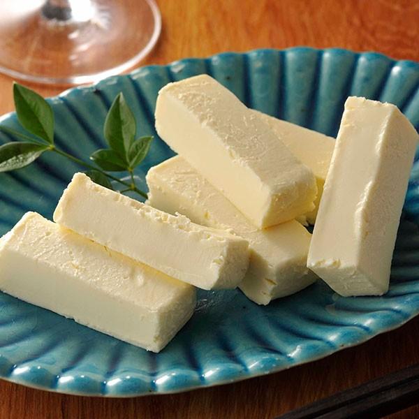 クリームチーズの大吟醸粕漬け 送料無料 ギフト 贈り物 お歳暮 お中元 父の日 チーズ ワイン 日本酒