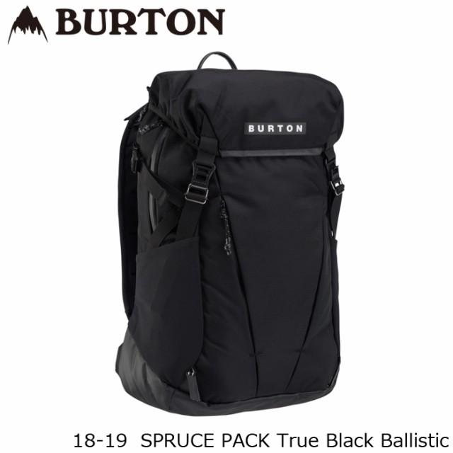 a2b04462b878 バートン(BURTON)ファッションの通販比較 - 価格.com
