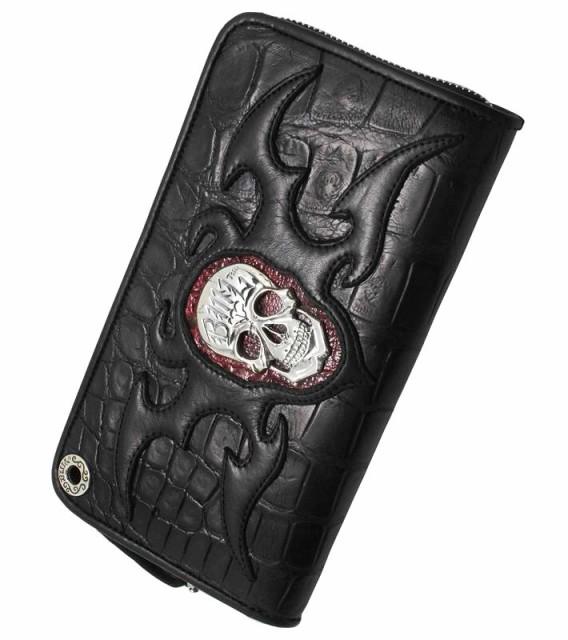 fdfe19eb1312 ビルウォールレザー(BILL WALL LEATHER) 財布 | 通販・人気ランキング ...