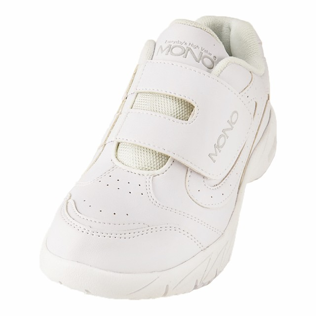 マジックテープ メンズ 靴 レディーススニーカー 通販・価格