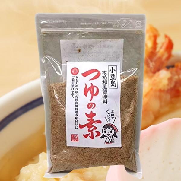 丸島醤油 つゆの素 210g だし 出汁 丸島醤油 昆布 かつおぶし かつおだし こんぶだし 出汁の素 うどんつゆ